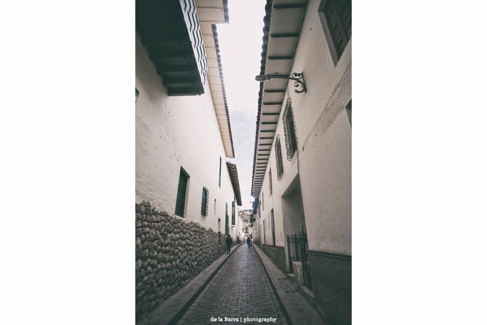 delabarraphotography-2.jpg