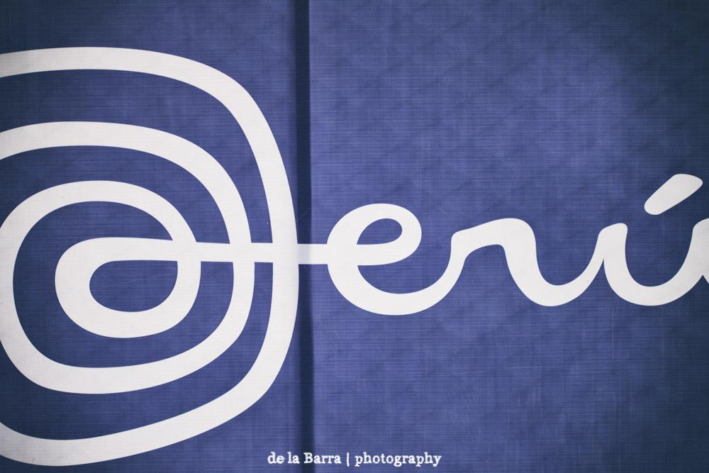 delabarraphotography-266.jpg