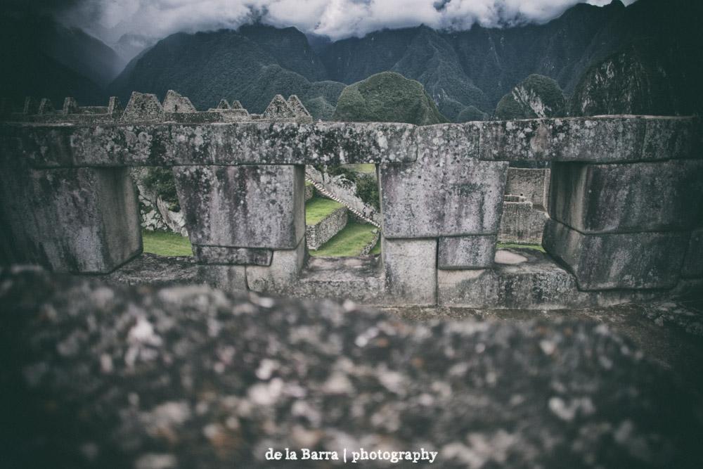 delabarraphotography-299.jpg