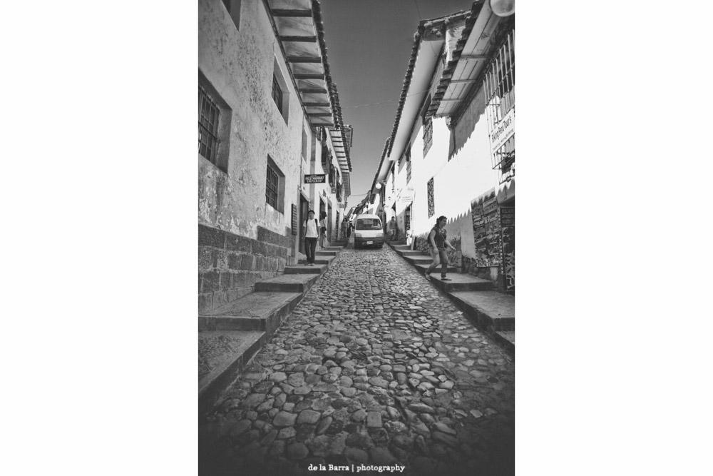 delabarraphotography-9.jpg