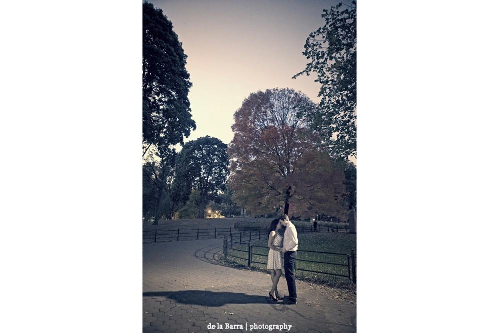VJ-October-20-2013-delabarraphotography-54.jpg