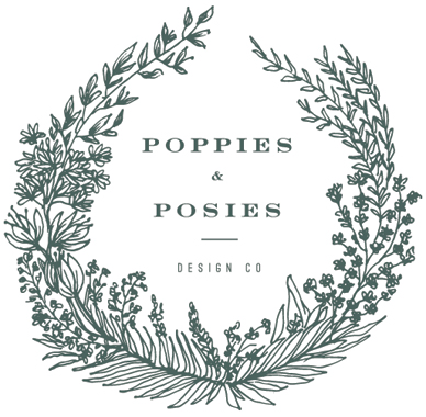 poppies-and-posies.jpg