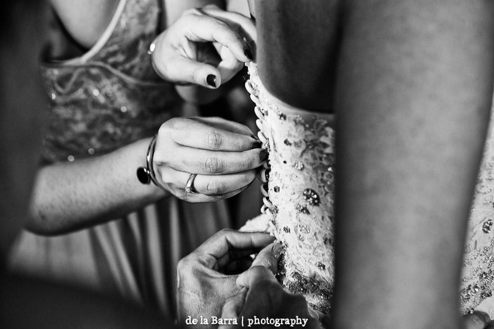 delabarraphotography-292.jpg