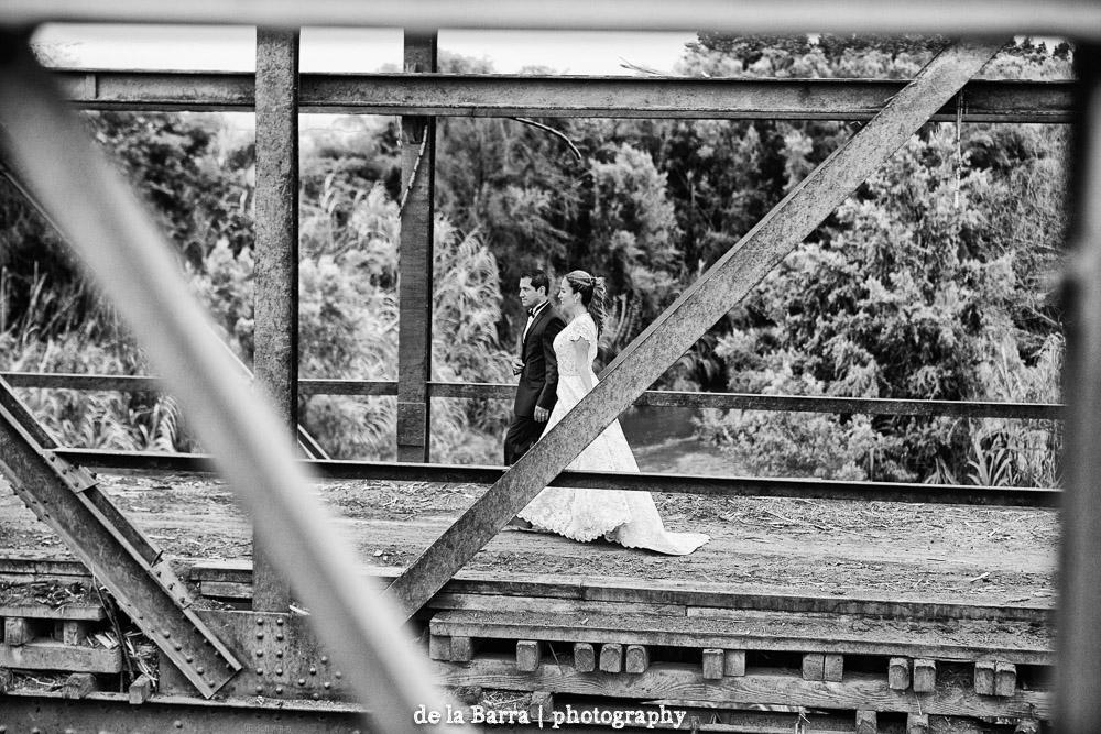 delabarraphotography-307.jpg