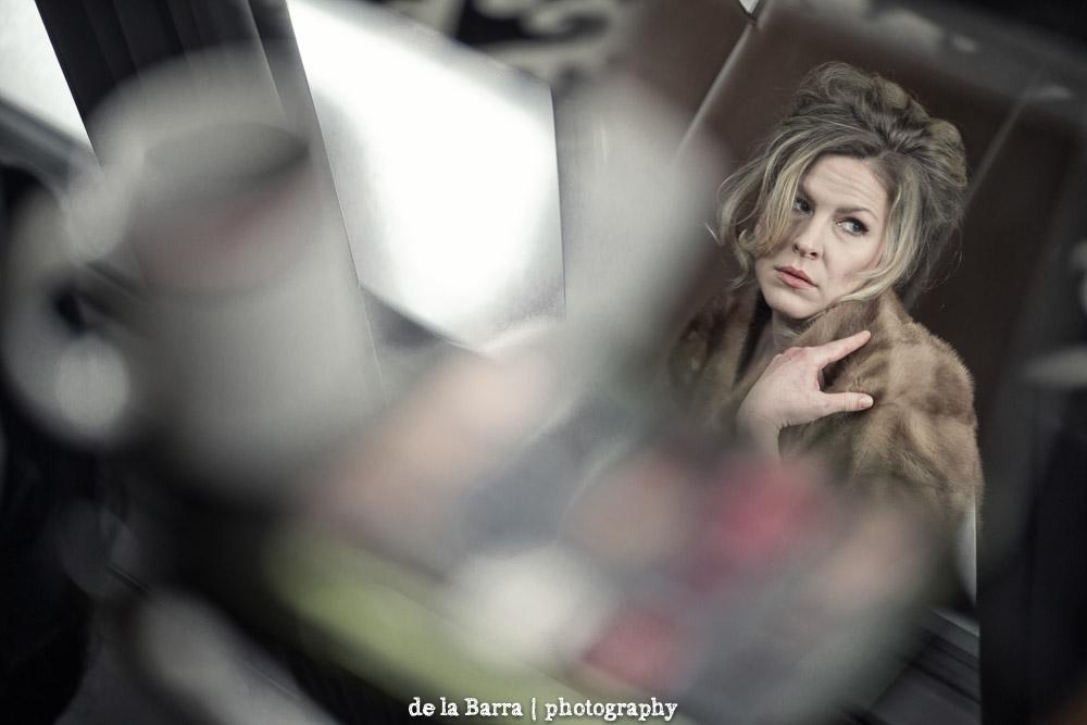delabarraphotography-39.jpg