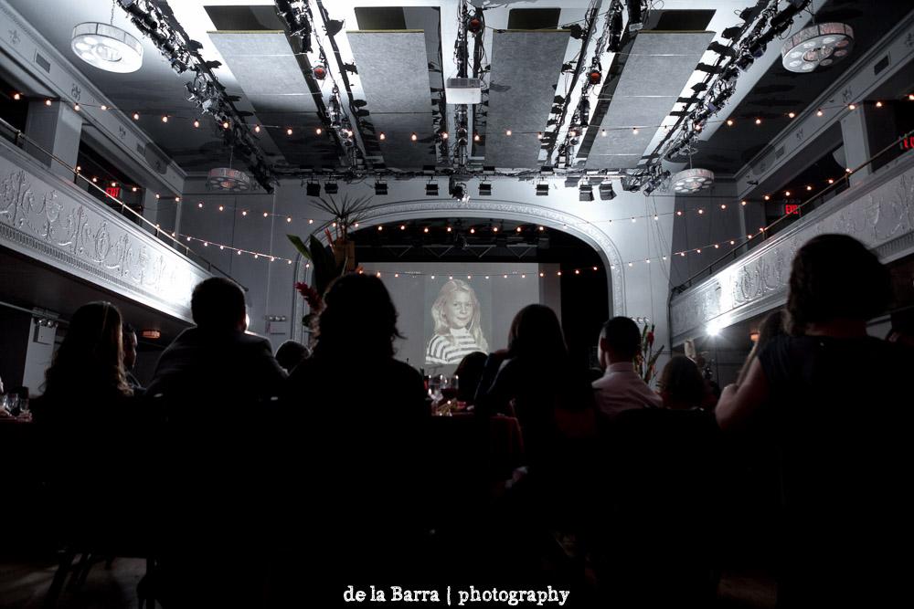 delabarraphotography-153.jpg
