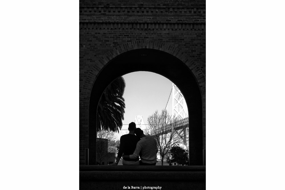 delabarraphotography-44.jpg
