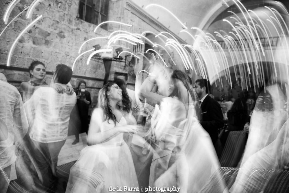 delabarraphotography-235.jpg