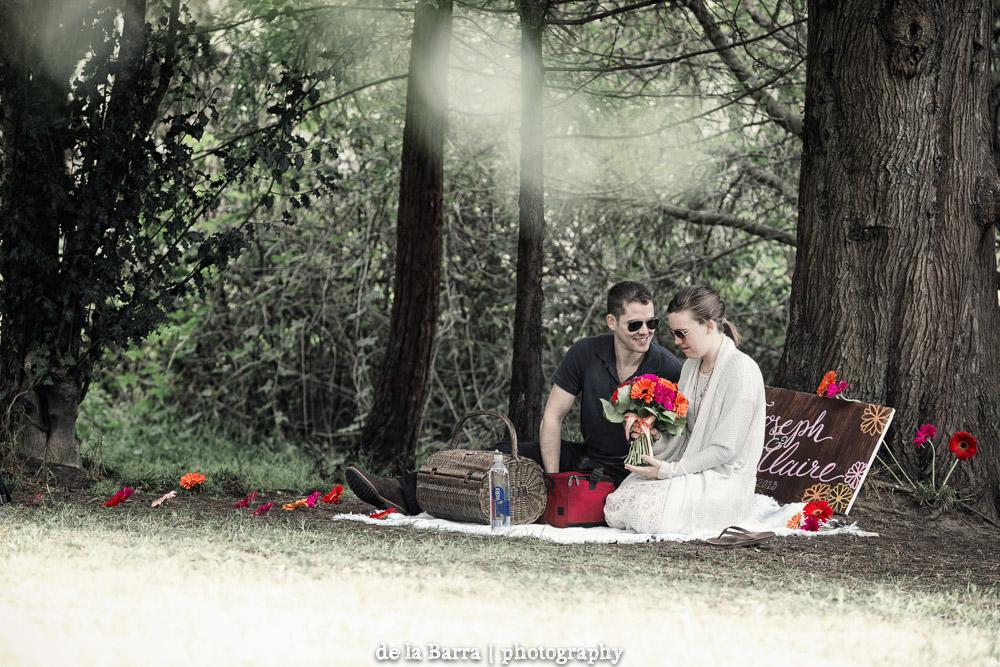 delabarraphotography-72.jpg