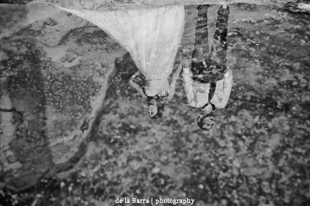delabarraphotography-27.jpg