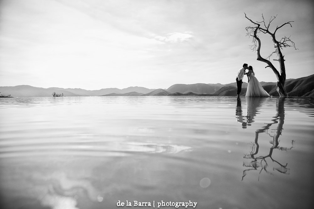 delabarraphotography-47.jpg