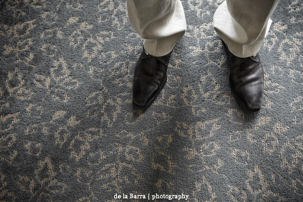 delabarraphotography-4.jpg