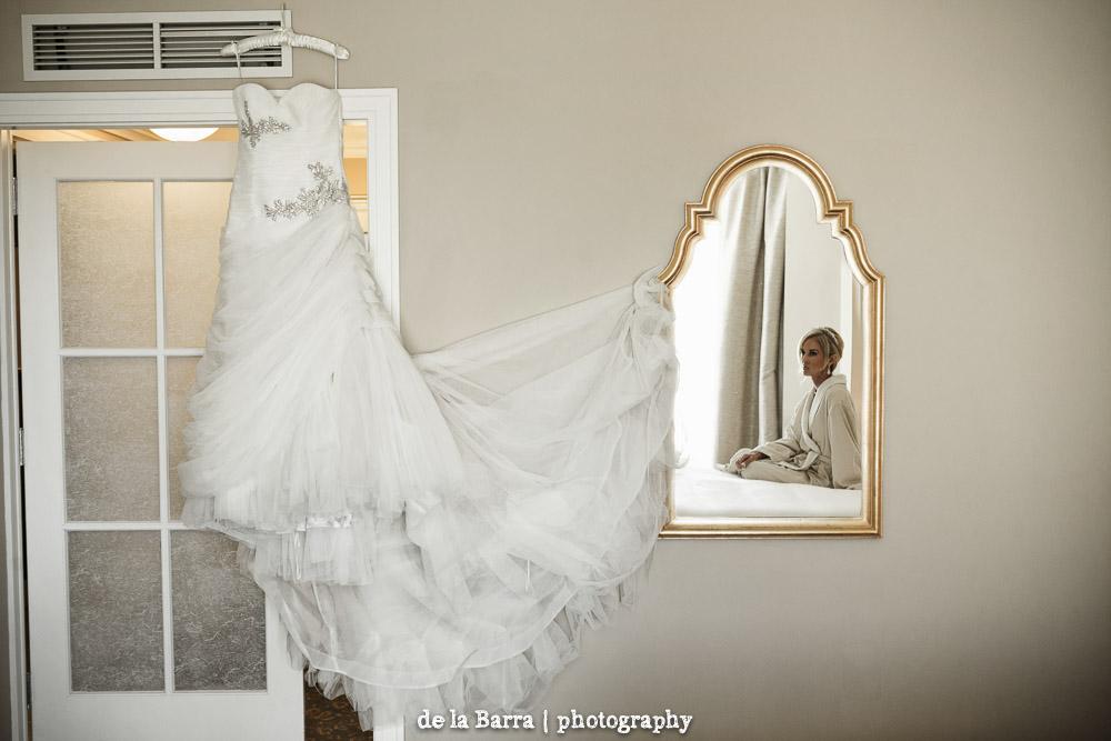 delabarraphotography-7.jpg