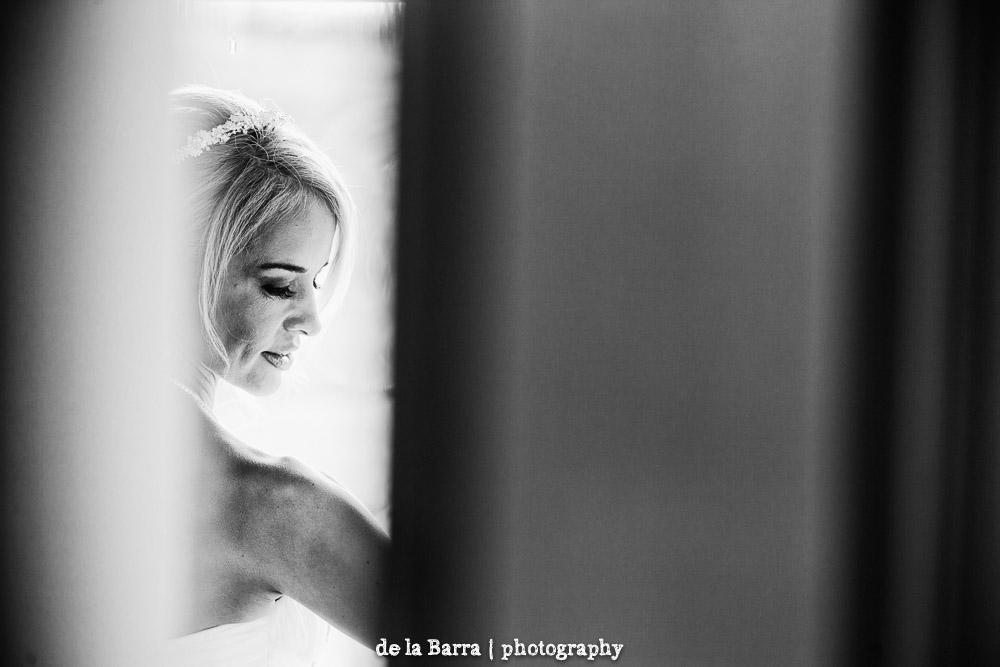 delabarraphotography-24.jpg
