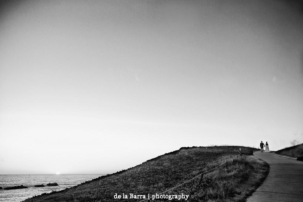 delabarraphotography-221.jpg