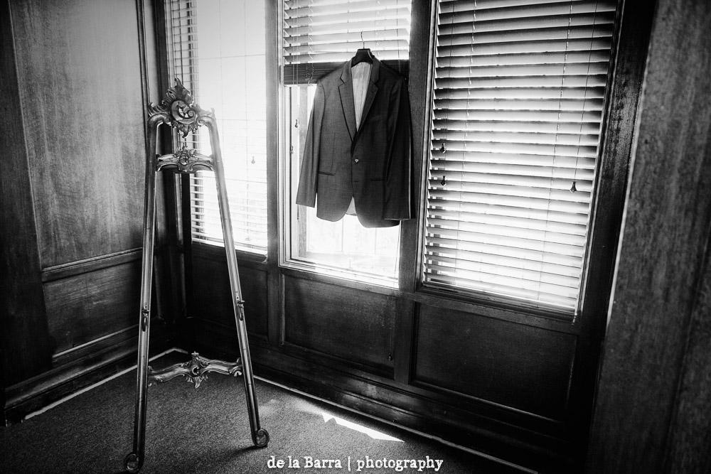 delabarraphotography-60.jpg