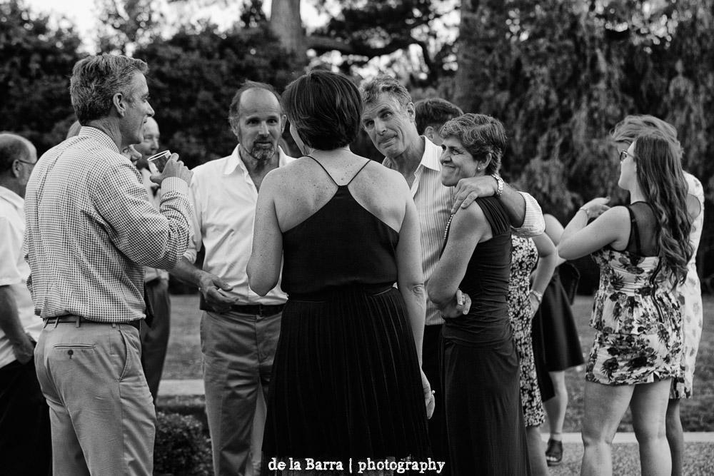 delabarraphotography-519.jpg