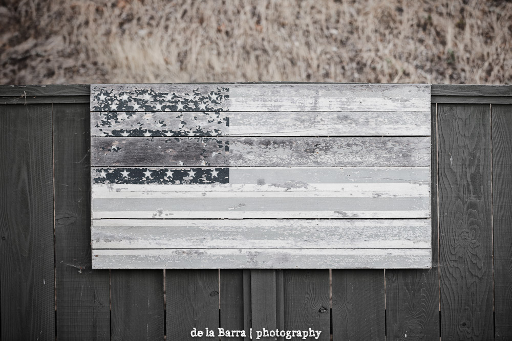 delabarraphotography-61.jpg