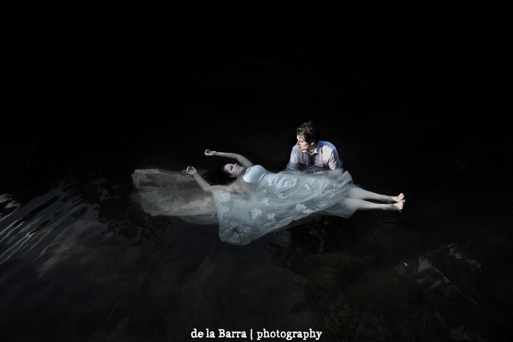delabarraphotography-90.jpg