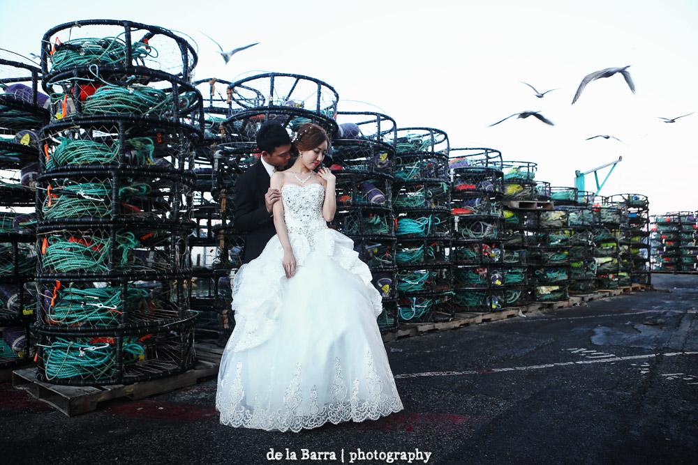 delabarraphotography-17.jpg