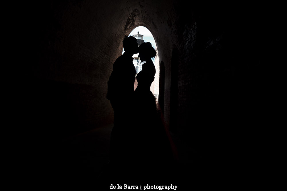 delabarraphotography-142.jpg