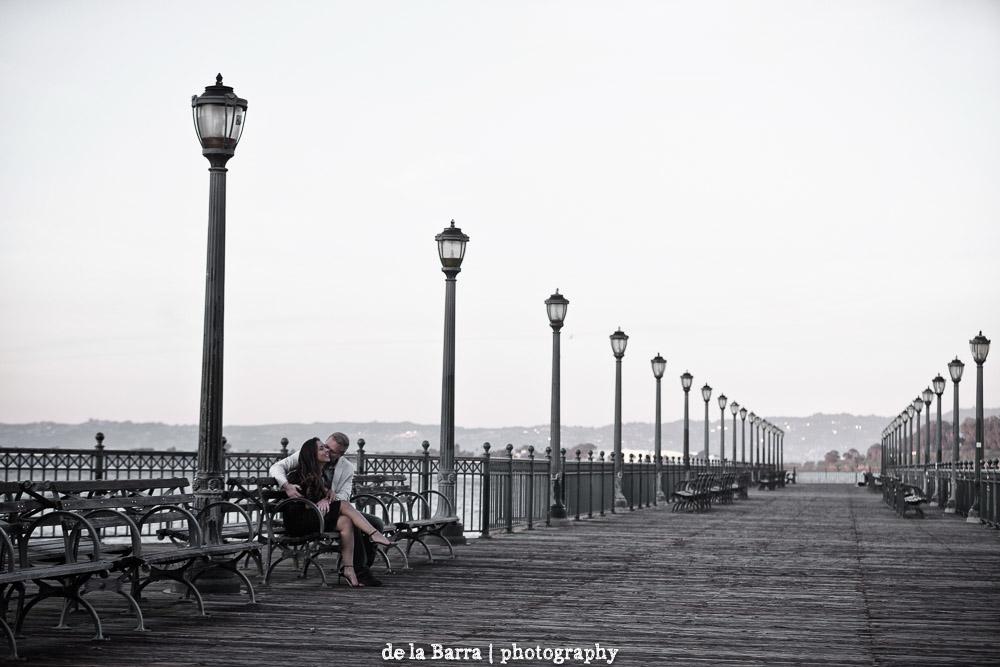delabarraphotography-129.jpg