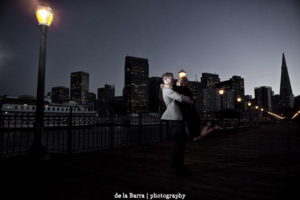 delabarraphotography-147.jpg