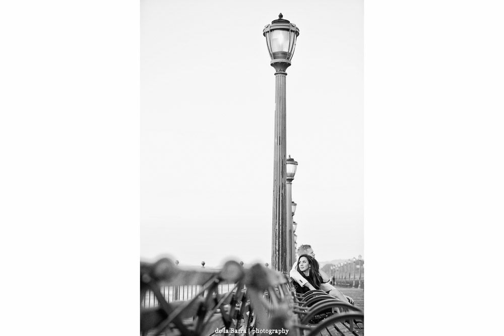 delabarraphotography-166.jpg