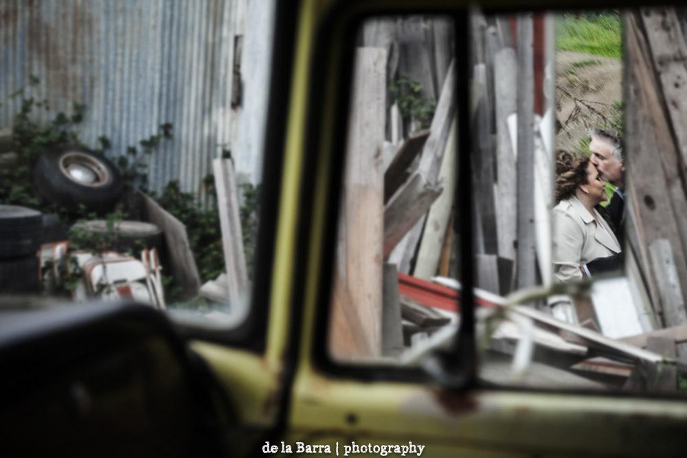 delabarraphotography-32.jpg