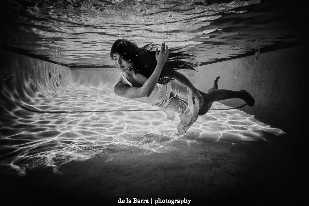 delabarraphotography-55.jpg