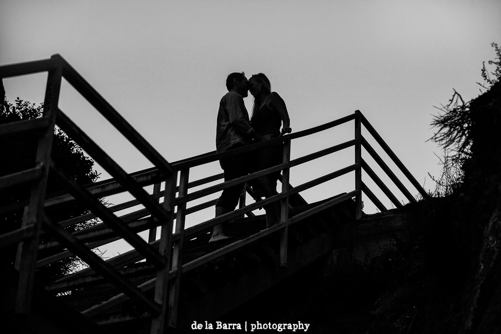 delabarraphotography-210.jpg