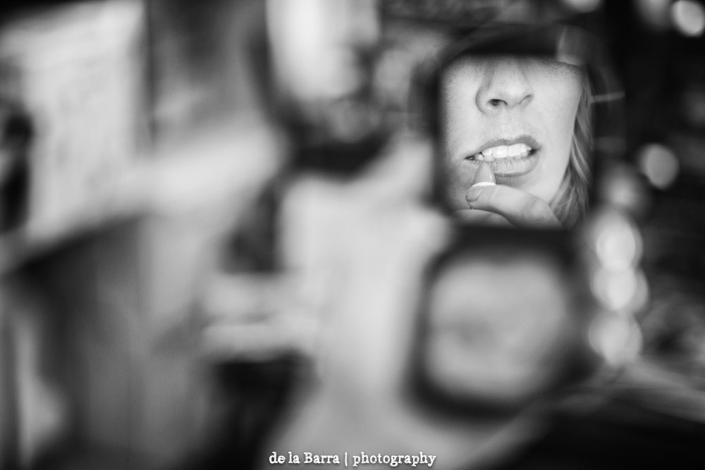 delabarraphotography-58.jpg