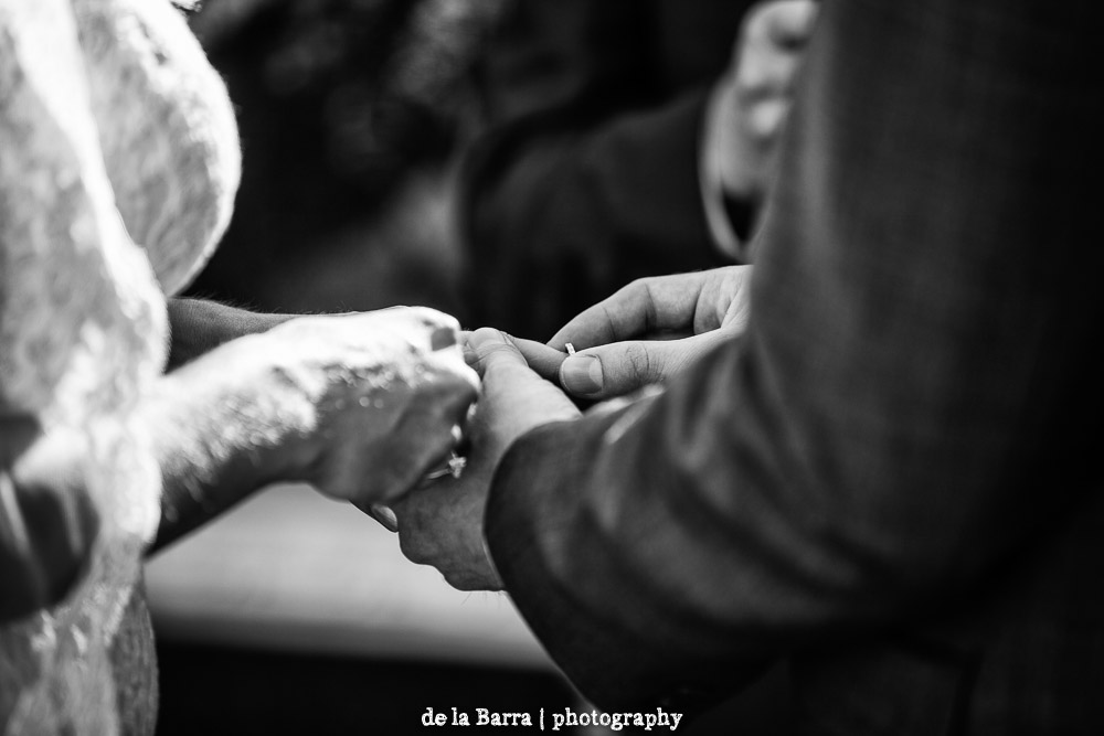 delabarraphotography-571.jpg