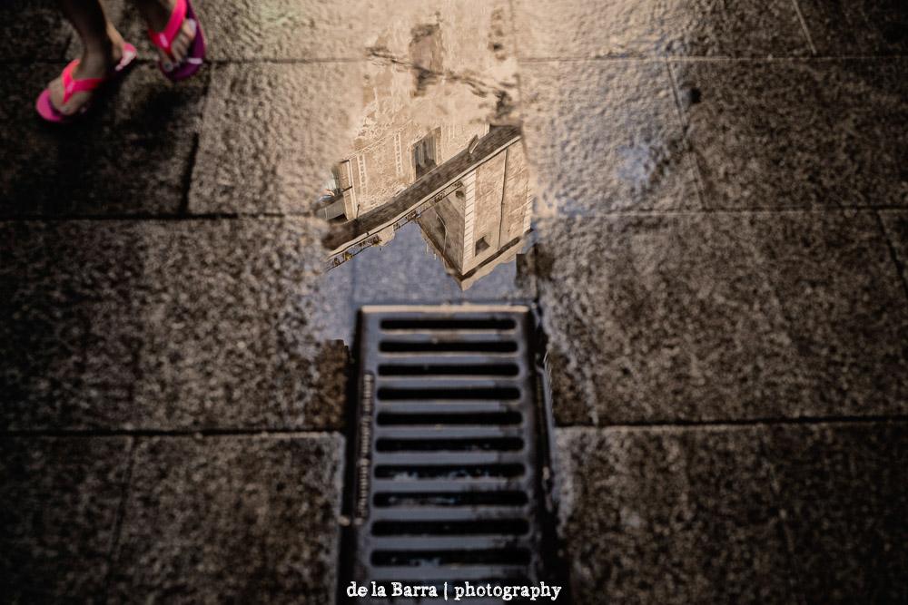 delabarraphotography-101.jpg