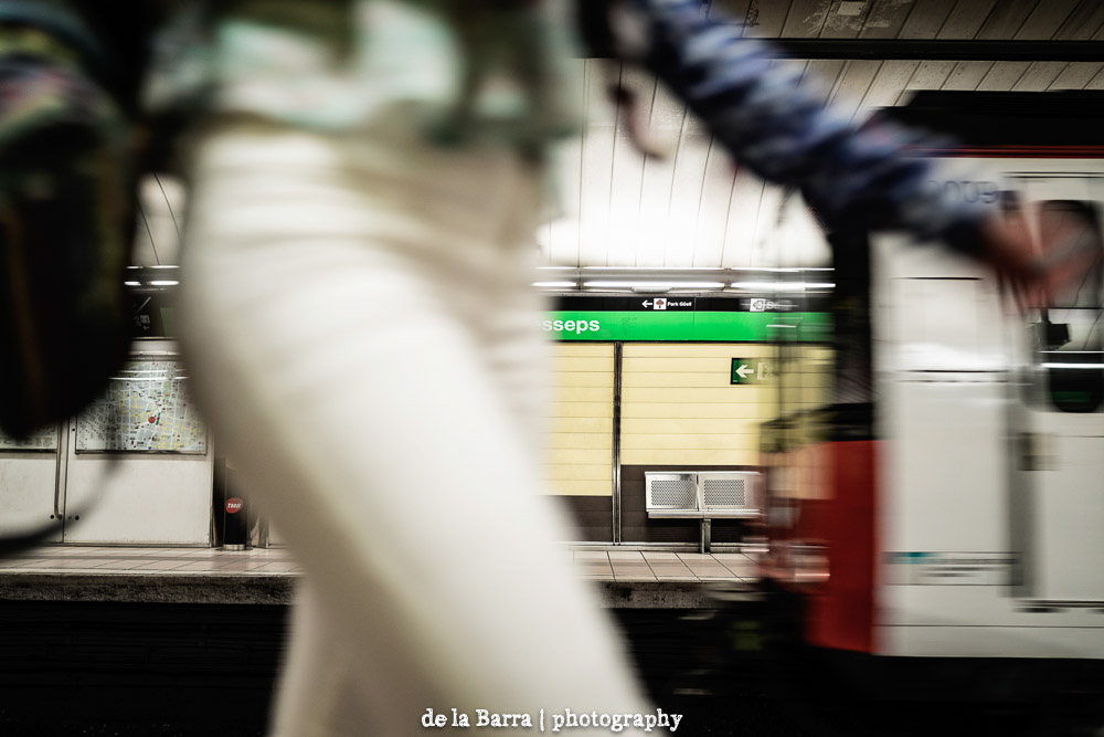 delabarraphotography-127.jpg