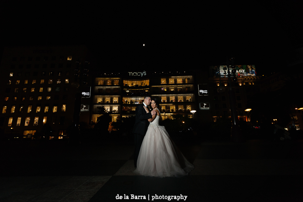 delabarraphotography-546.jpg