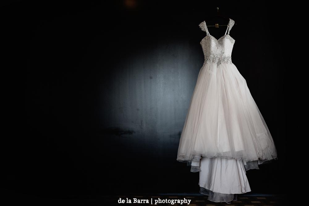delabarraphotography-13.jpg