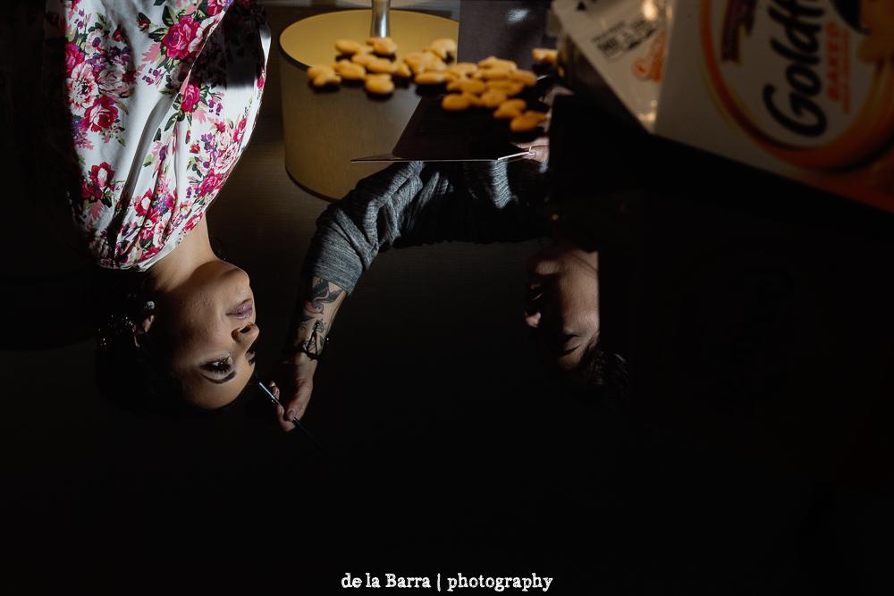 delabarraphotography-26.jpg