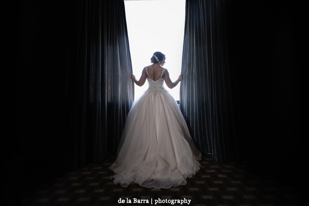 delabarraphotography-275.jpg