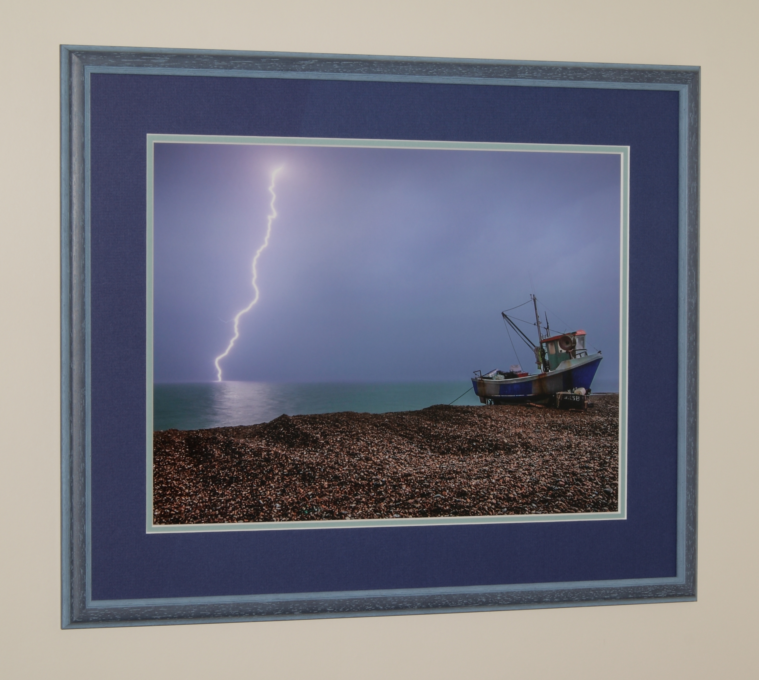 Photo_Fishingboat.jpg