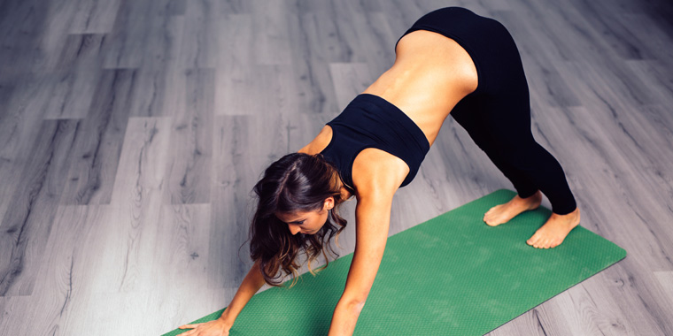 zen fitness images .jpg