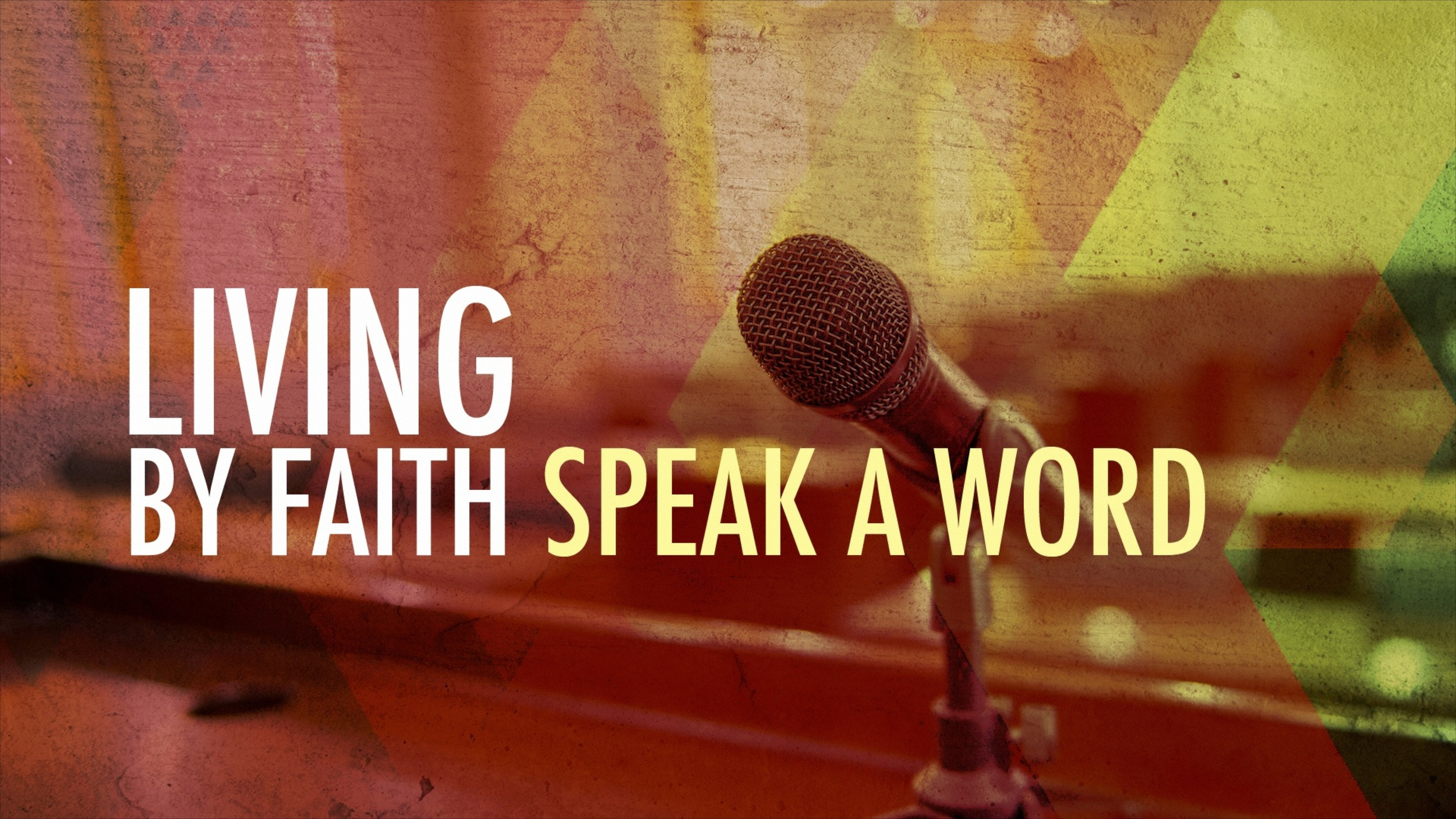2014-02-16 Speak a Word - Slides.jpg