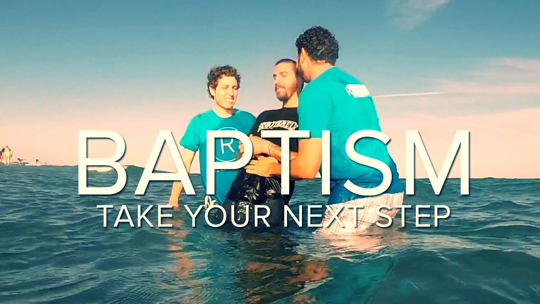 Baptism next step.jpg