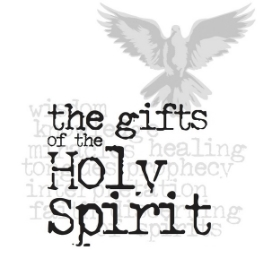 Gifts of the Holy Spirit by Brian Broderson.jpg