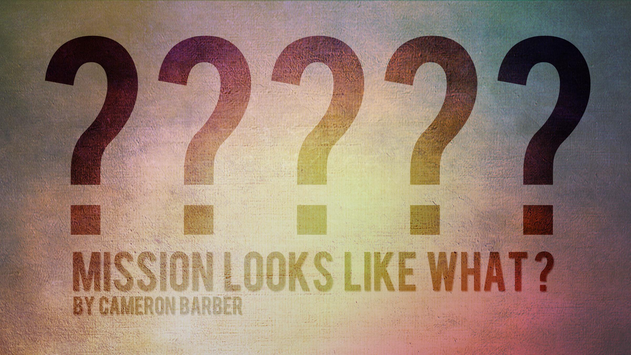 mission looks like what.jpg