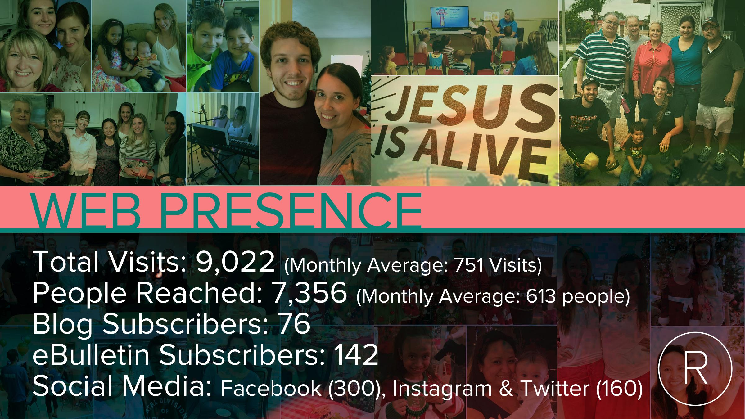 Web Presence.jpg