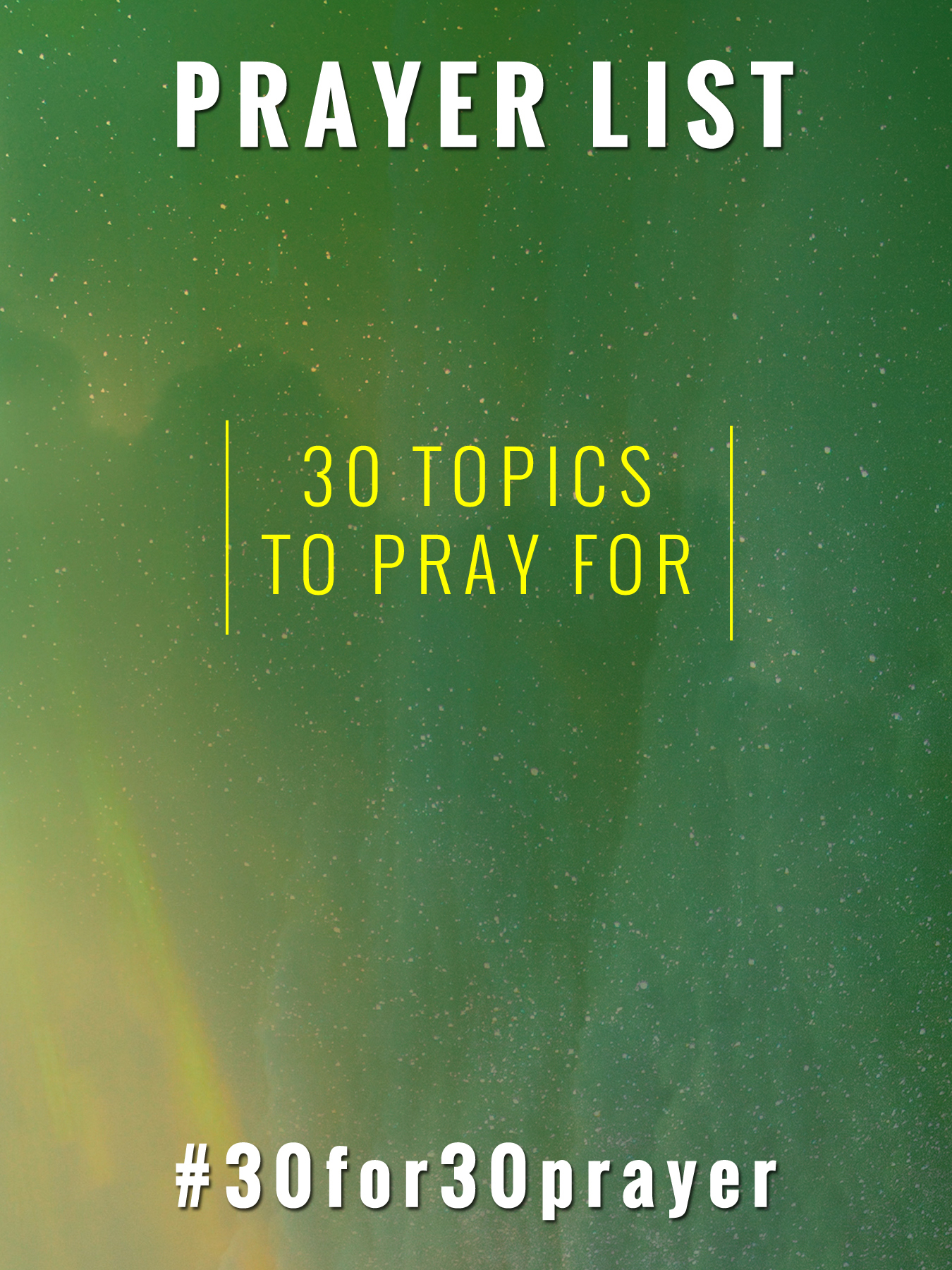 prayer list 2.jpg