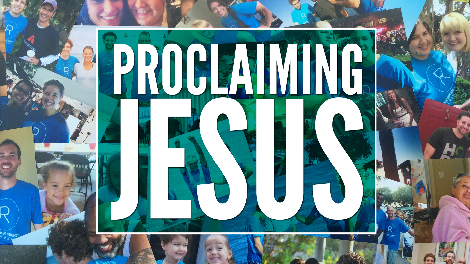 2015-01-11 Word of Mouth - Proclaiming Jesus.jpg