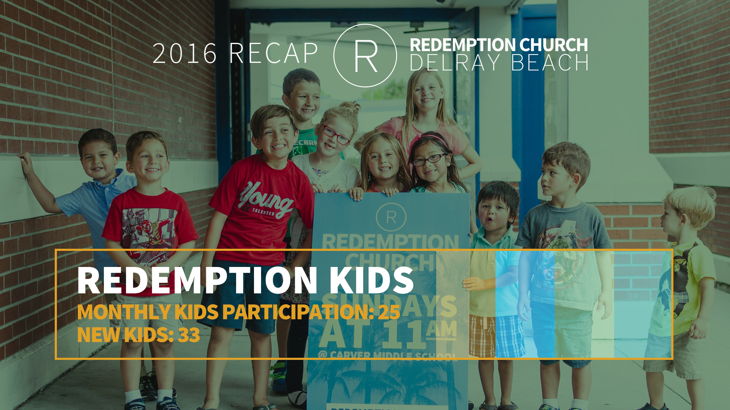 4 year celebration - Redemption Kids.jpg