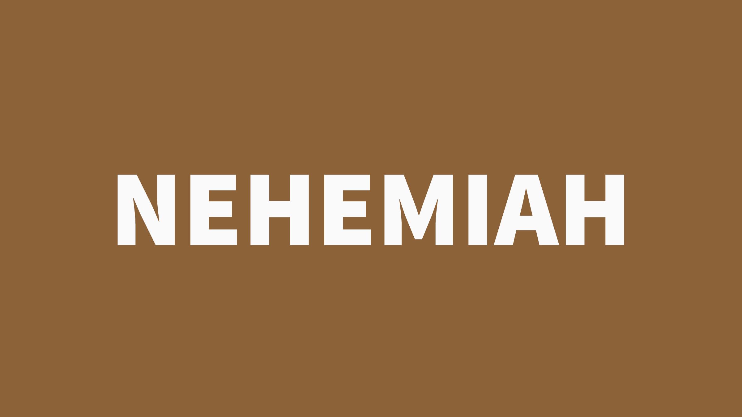 nehemiah.jpeg